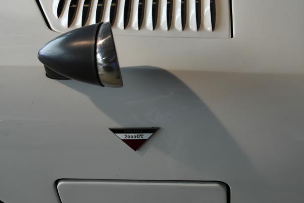 150425-cars-21.jpg