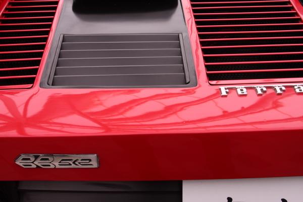 150425-cars-22.jpg