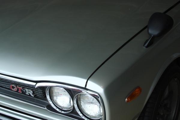 150425-cars-24.jpg