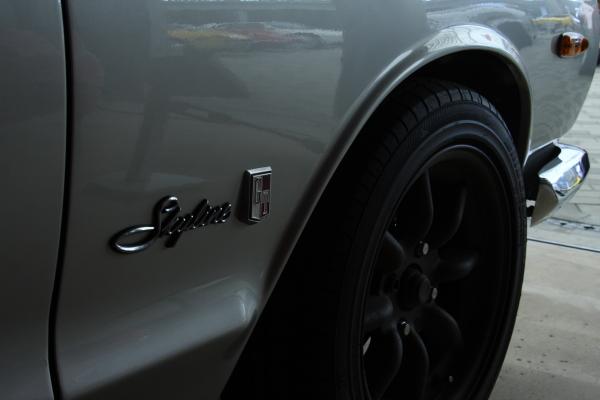 150425-cars-25.jpg
