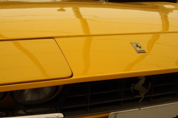 150425-cars-26.jpg