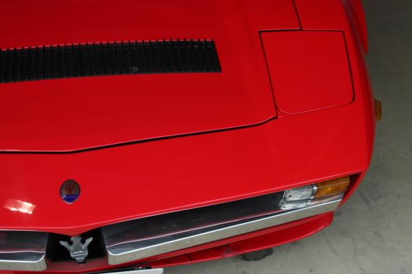 150425-cars-28.jpg