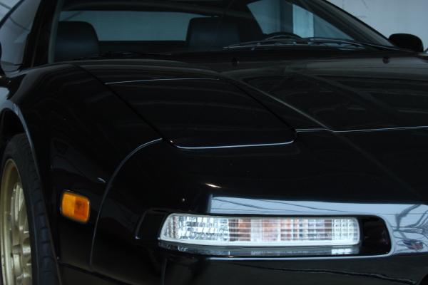 150425-cars-30.jpg