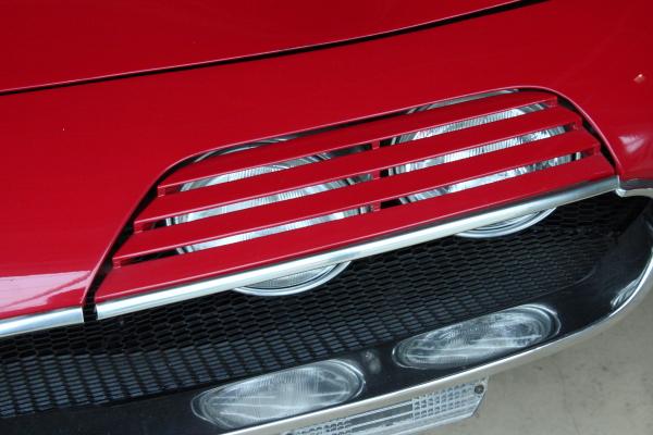 150425-cars-31.jpg