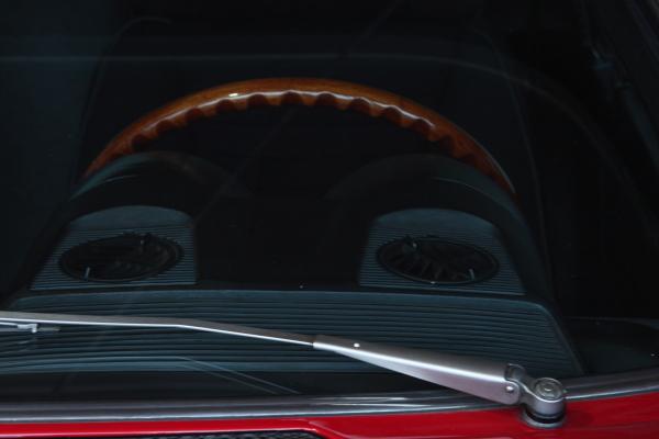 150425-cars-32.jpg
