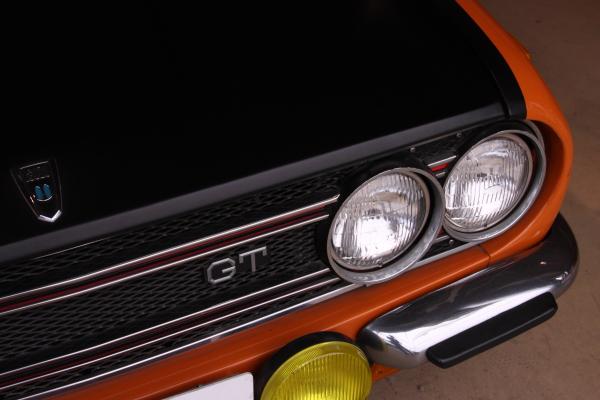 150425-cars-33.jpg
