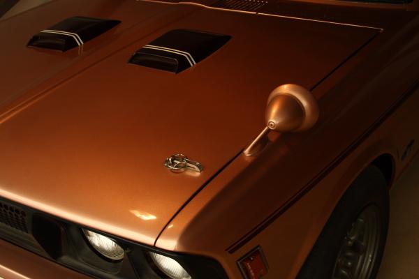 150425-cars-36.jpg