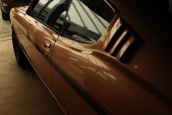 150425-cars-37.jpg