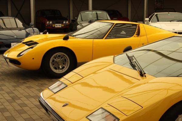 150425-cars-41.jpg