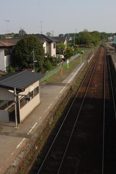 150425-kanto-06.jpg