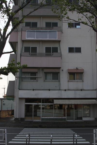 150425-kanto-08.jpg
