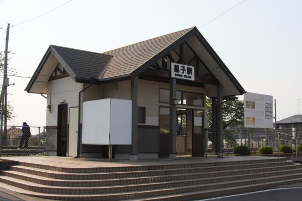 150425-kanto-09.jpg