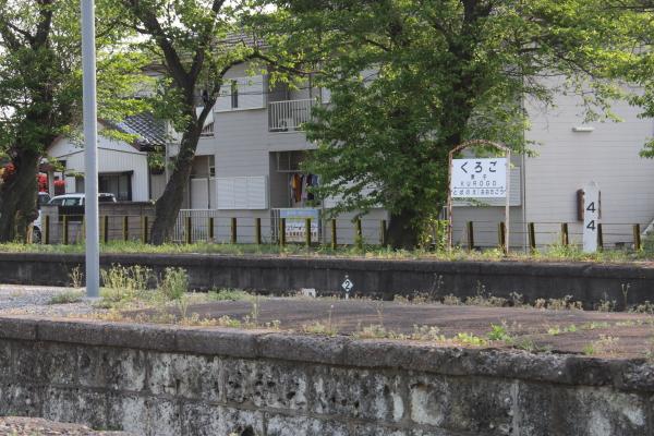 150425-kanto-10.jpg