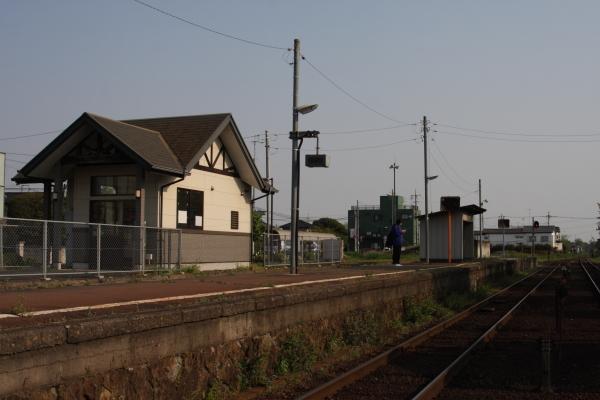 150425-kanto-11.jpg