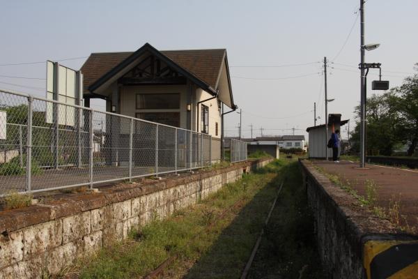 150425-kanto-13.jpg