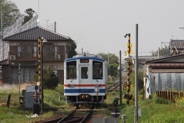 150425-kanto-16.jpg