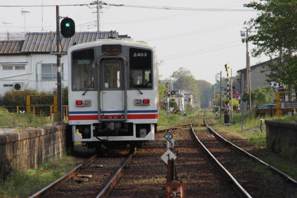 150425-kanto-17.jpg