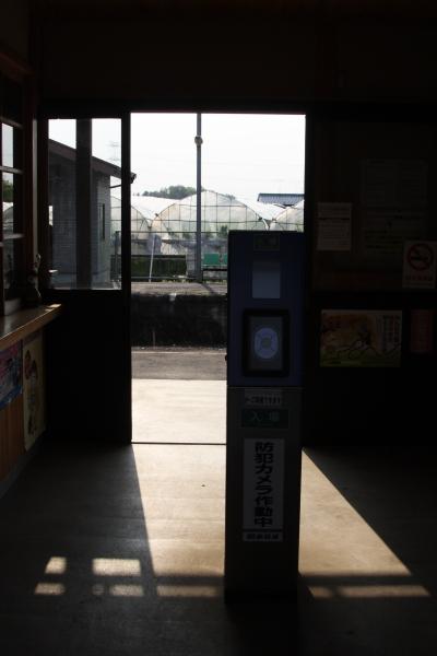 150425-kanto-21.jpg