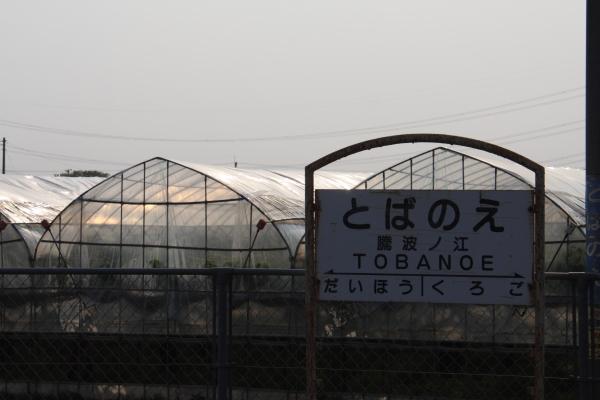 150425-kanto-27.jpg