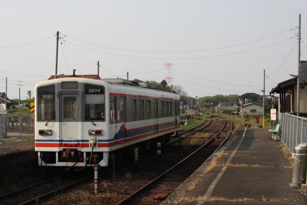 150425-kanto-30.jpg