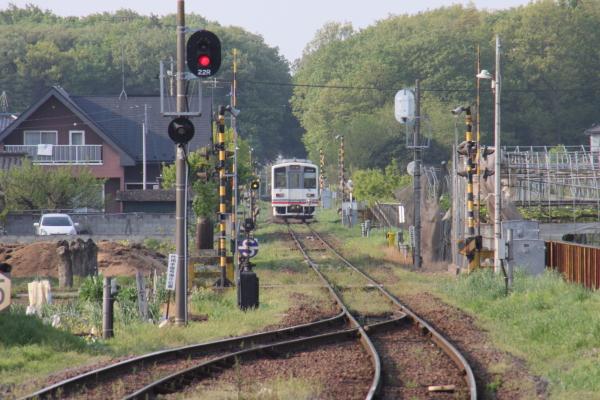 150425-kanto-31.jpg
