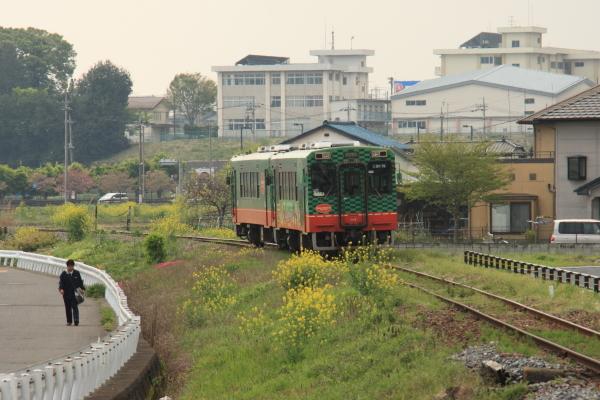 150425-mouka-09.jpg
