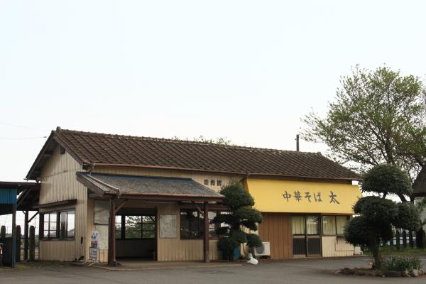 150425-mouka-10.jpg