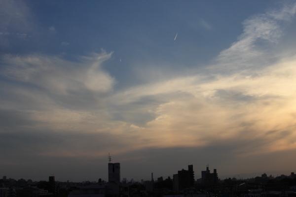 150517-sky-01.jpg