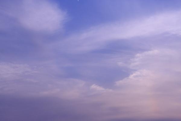 150517-sky-02.jpg