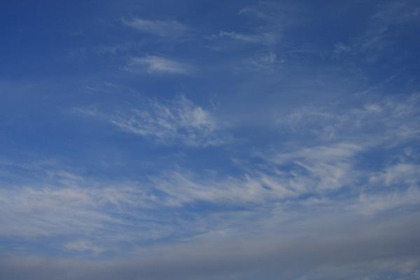 150517-sky-03.jpg