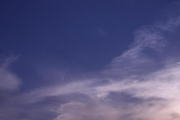 150517-sky-04.jpg