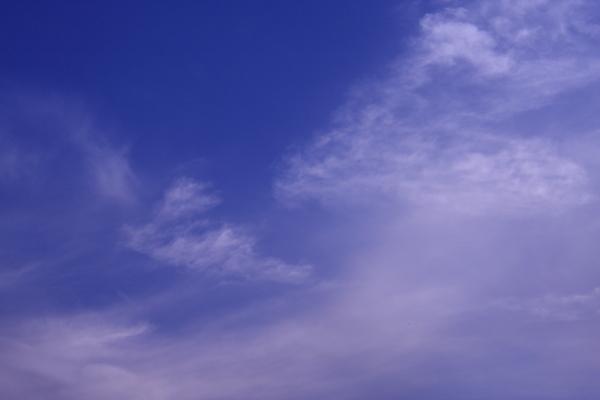 150517-sky-06.jpg