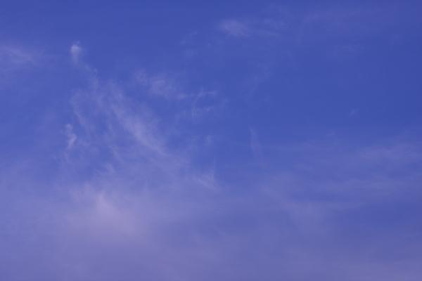 150517-sky-07.jpg