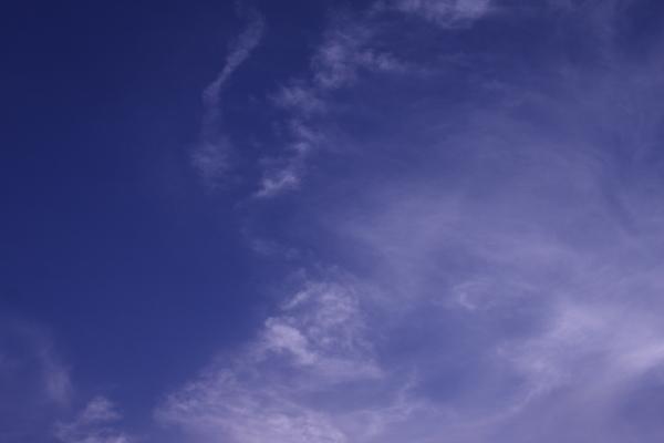 150517-sky-08.jpg