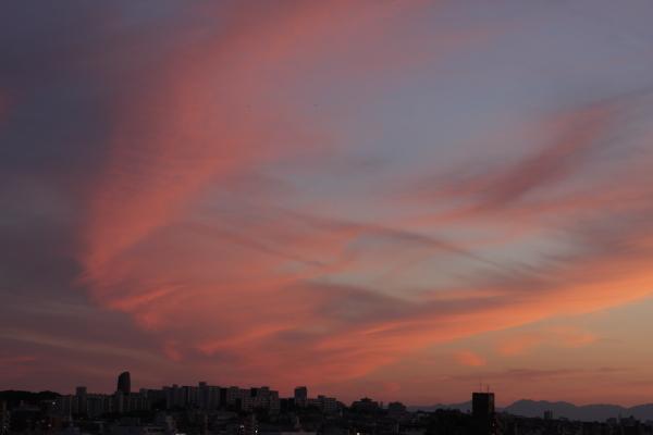 150519-sunset-01.jpg