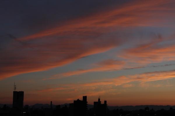 150519-sunset-02.jpg