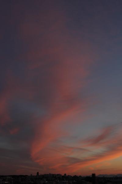 150519-sunset-03.jpg