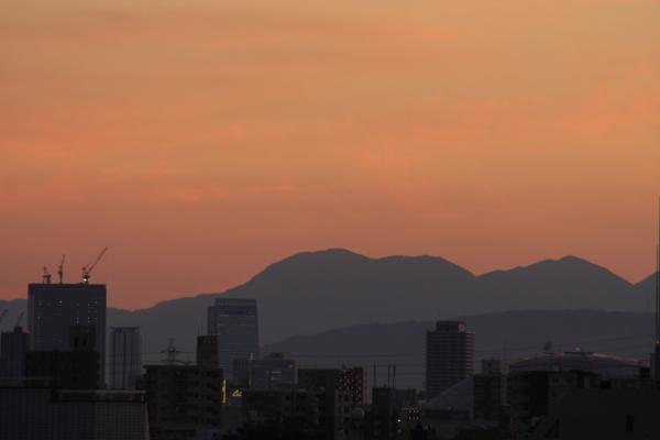 150519-sunset-04.jpg