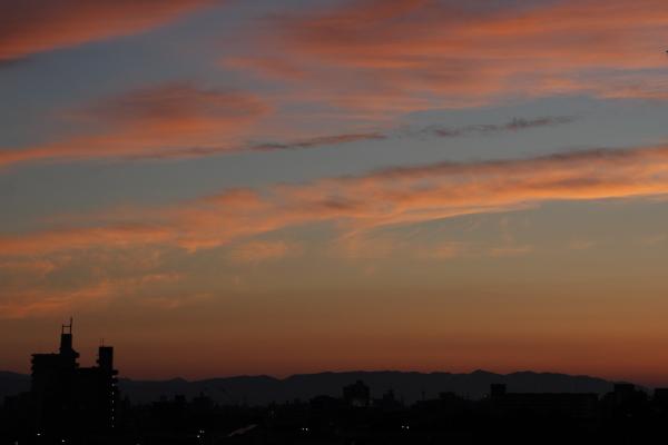 150519-sunset-05.jpg