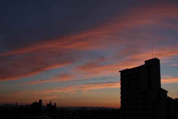 150519-sunset-06.jpg