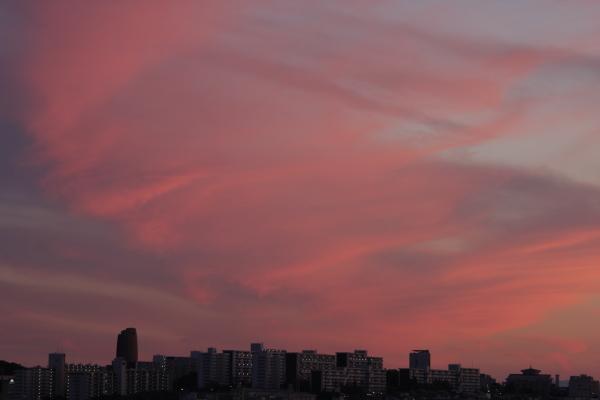 150519-sunset-08.jpg