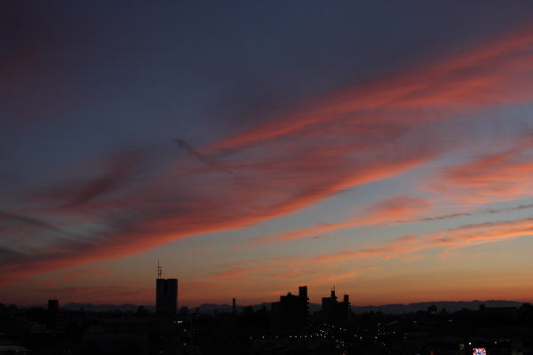 150519-sunset-09.jpg