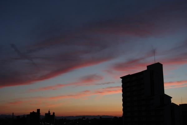 150519-sunset-10.jpg