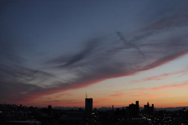 150519-sunset-11.jpg