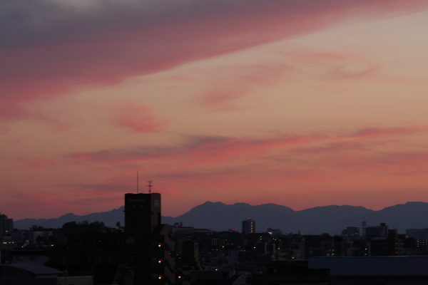 150519-sunset-12.jpg