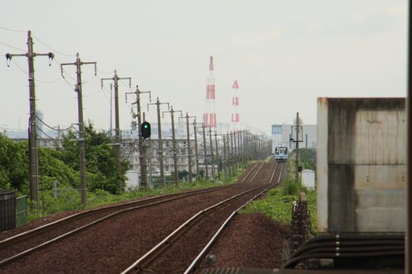 1506227-sangu-09.jpg