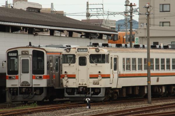 1506227-sangu-31.jpg