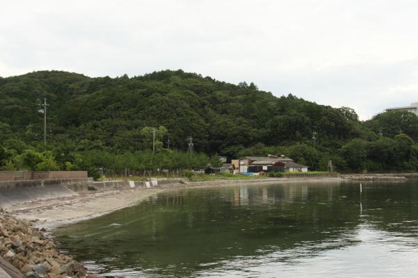 1506227-sangu-44.jpg