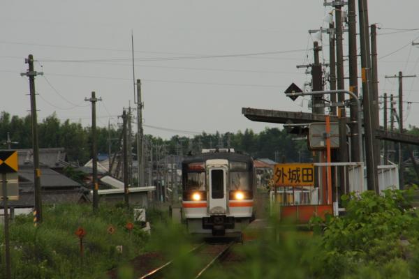 1506227-sangu-73.jpg