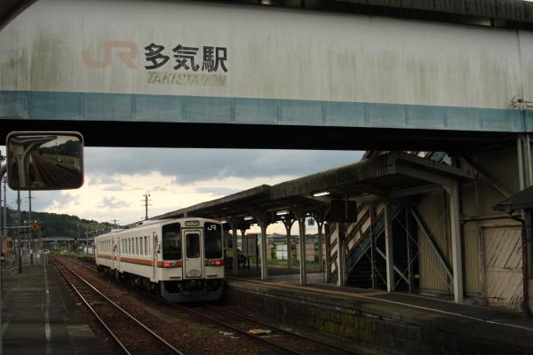 1506227-sangu-79.jpg